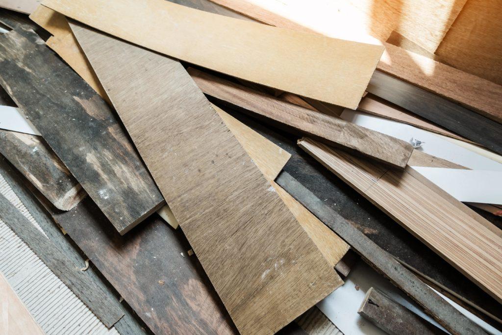 wood for pyrography wood burning