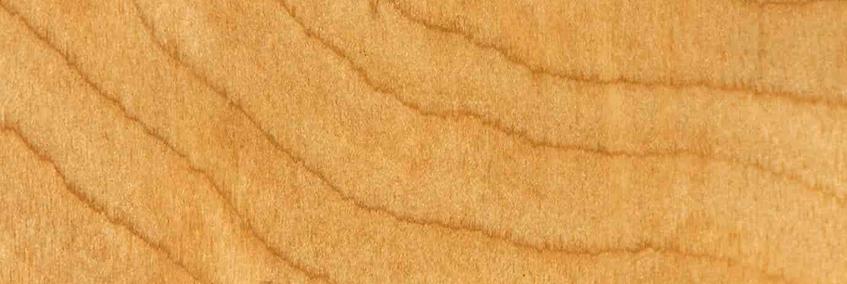 maple wood for wood burning pyrography