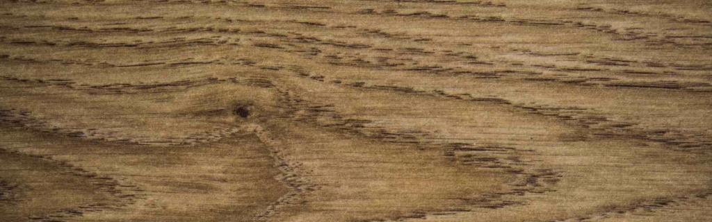 oak wood for wood burning pyrography