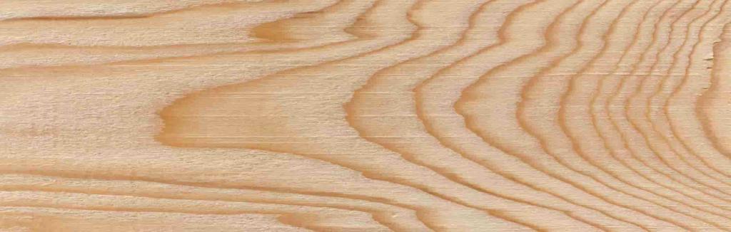 alder wood for wood burning pyrography