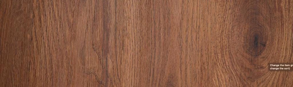 walnut wood for wood burning pyrography